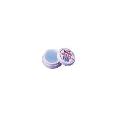 Umezitor Aero Wetty, 20 ml