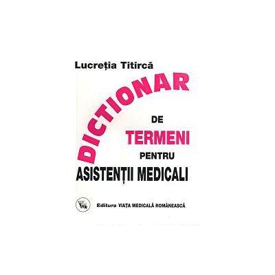 ingrijiri speciale acordate pacientilor de catre asistentii medicali download