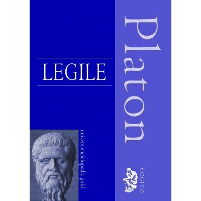 LEGILE (PLATON)