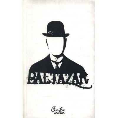 Baltazar. Autobiografie - Slawomir Mrozek