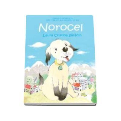 Norocel (Laura Cristina Saracin)