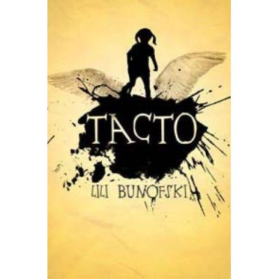 Tacto - Lili Bunofski