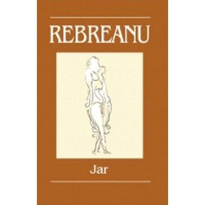 Jar - Liviu Rebreanu