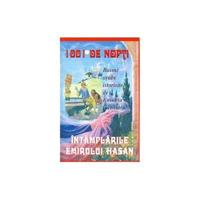 1001 De Nopti - Istoria Iscusitei Dalila (Eusebiu Camilar)