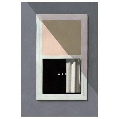 AICI - Richard McGuire