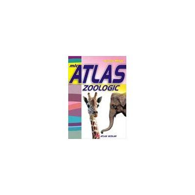 MIC ATLAS ZOOLOGIC ALL