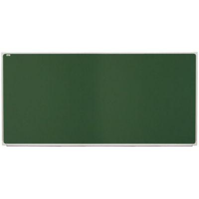 Tabla verde 2400X1200 monobloc ( metalo-ceramica ) TSMVP240