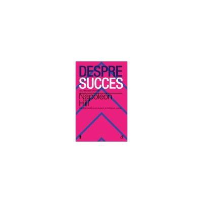 Cele mai bune sfaturi. Despre succes