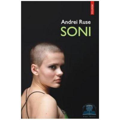 Soni (Andrei Ruse)