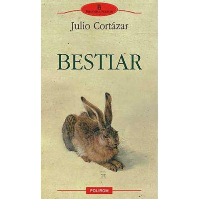 Bestiar (Julio Cortazar)