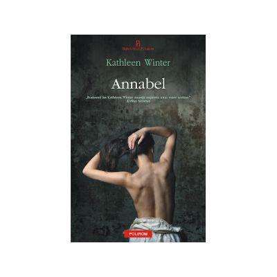 Annabel (Kathleen Winter)