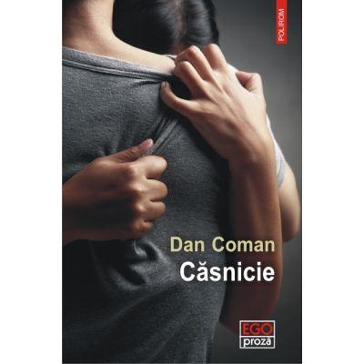 Casnicie (Dan Coman)