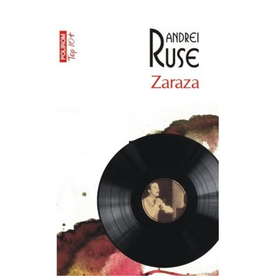 Zaraza (- Andrei Ruse