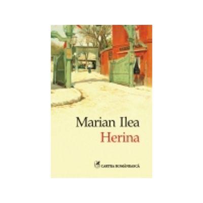 Herina (Marian Ilea)