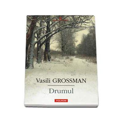 Drumul (Vasili Grossman)