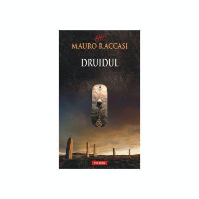 Druidul (Mauro Raccasi)