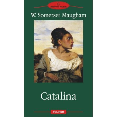 Catalina (William Somerset Maugham)