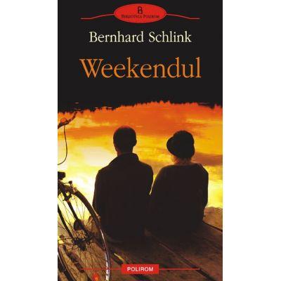 Weekendul (Bernhard Schlink)