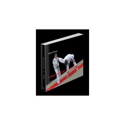 Curs practic de Ju Jitsu (Gabriel Neacsu)