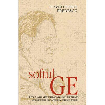 Softul Ge - Flaviu Predescu