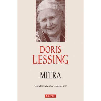 Mitra (Doris Lessing)