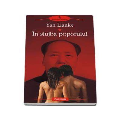 In slujba poporului (Yan Lianke)