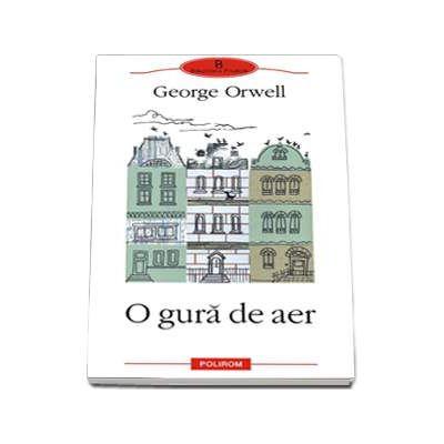 O gura de aer (George Orwell)