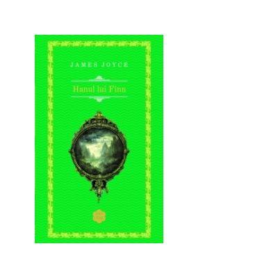 Hanul lui Finn - James Joyce