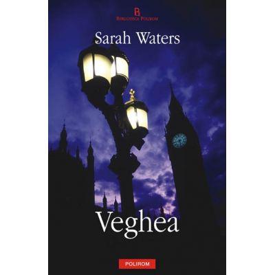 Veghea (Sarah Waters)