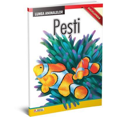 Pesti. Enciclopedie