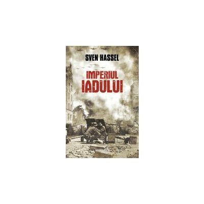 Imperiul Iadului (ed. 2017) - SVEN HASSEL