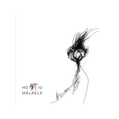 HoARTiu Malaele - Horatiu Malaele