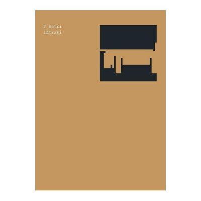 2 metri latrati - Justin Baroncea