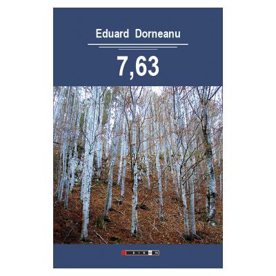 7, 63 - Eduard Dorneanu