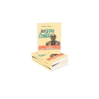 Joseph Conrad – A Possible Return - Lungan Cristina