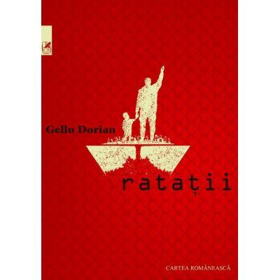 Ratatii - Gellu Dorian