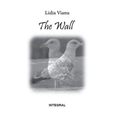 The Wall - Lidia Vianu