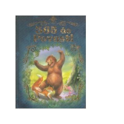365 de povesti - Alina Bala