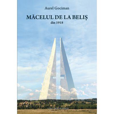 Macelul de la Belis - Aurel Gociman