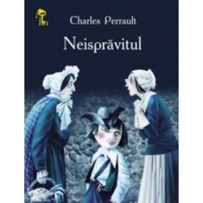 Neispravitul - Charles Perrault