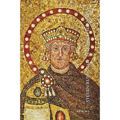 Teocratia bizantina - Steven Runciman