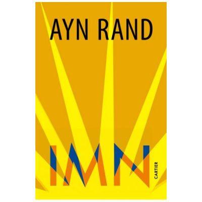 Imn - Ayn Rand