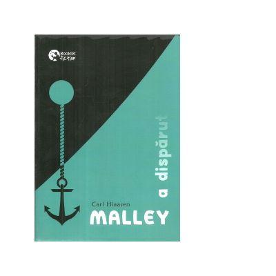 Malley a disparut - Carl Hiaasen