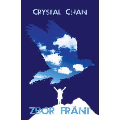 Zbor frant - Crystal Chan