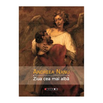 Ziua cea mai alba - Andreea Nanu
