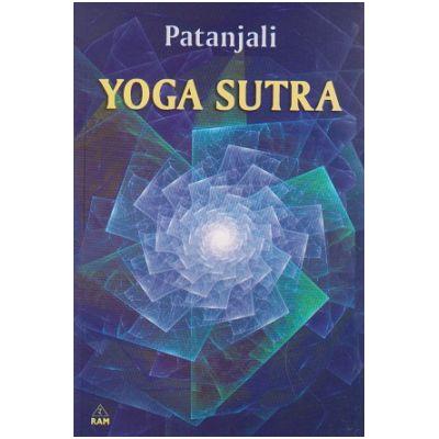 Yoga Sutra comentata de Atmananda - Patanjali