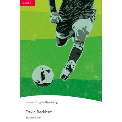 David Beckham - Bernard Smith