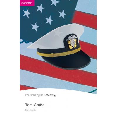 Easystart: Tom Cruise - Rod Smith