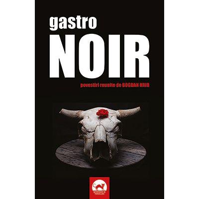 Gastro NOIR