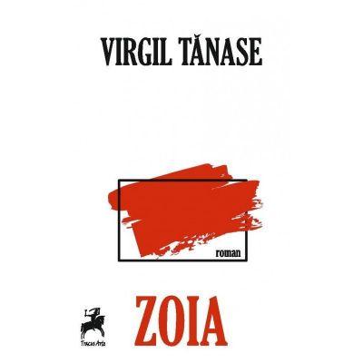 Zoia - Virgil Tanase